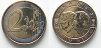 2005 Belgien BELGIUM 2 Euro 2005 BELGIUM-LUXEMBOURG ECONOMIC UNION - U... 9,99 EUR  plus 5,00 EUR verzending