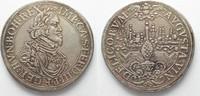 1643 Augsburg AUGSBURG Stadt Reichstaler 1643 mit Titel FERDINAND III.... 399,99 EUR  zzgl. 6,50 EUR Versand