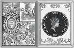2015 Niue DON QUIJOTE 15 Dollars 2015 Hochrelief Silber 3 Unzen Aufl. ... 179,99 EUR  zzgl. 6,50 EUR Versand