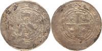Pfennig  1198-1208 Wetzlar Philipp 1198-1208. Schön-sehr schön  75,00 EUR