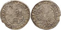 1570  HB Magdeburg-Stadt  Äußerst selten, Schrötlingsfehler, schön-seh... 225,00 EUR  +  5,00 EUR shipping