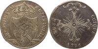 1/4 Taler zu 10 1/2 Batzen 1796 Brandenburg-Preußen Friedrich Wilhelm I... 385,00 EUR kostenloser Versand