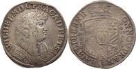 Gulden 1679  BA Anhalt-Bernburg-Harzgerode Wilhelm 1670-1709. Üblicher ... 245,00 EUR kostenloser Versand