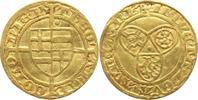 Gold 1414-1463 Köln-Erzbistum Dietrich von Mörs 1414-1463. gutes sehr s... 575,00 EUR kostenloser Versand