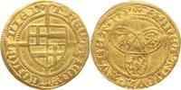 Goldgulden oJ Gold um 1444 Köln-Erzbistum Dietrich von Mörs 1414-1463. ... 475,00 EUR kostenloser Versand