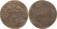 Rechenpfennig  1676-1711 Harz-Münzmeisterpfennige Rudolph Bornemann 167... 40,00 EUR  +  5,00 EUR shipping
