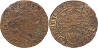 Rechenpfennig ? 1609 Harz-Münzmeisterpfennige Heinrich Depsern 1585-158... 35,00 EUR kostenloser Versand