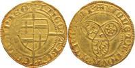 Goldgulden oJ Gold um 1442 Köln-Erzbistum Dietrich von Mörs 1414-1463. ... 475,00 EUR kostenloser Versand