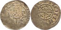 Grote 1226-1248 Münster-Bistum Ludolf von Holte 1226-1248. Schöne Patin... 125,00 EUR kostenloser Versand