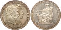 Doppelgulden 1879 Haus Habsburg Franz Joseph I. 1848-1916. Schöne Patin... 145,00 EUR  +  5,00 EUR shipping