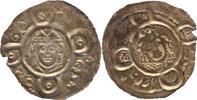 1184-1202 Augsburg-Bistum Udalschalk von Eschenlohe 1184-1202. Schöne ... 75,00 EUR kostenloser Versand