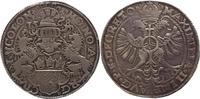 Taler 1568 Köln-Stadt  Schöne Patina, gutes sehr schön  450,00 EUR kostenloser Versand