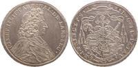 Reichstaler 1712 Passau Johann Philipp Graf von Lamberg 1689-1712. Schö... 1350,00 EUR kostenloser Versand