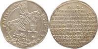 1/4 Taler 1657 Sachsen-Albertinische Linie Johann Georg II. 1656-1680. ... 225,00 EUR kostenloser Versand