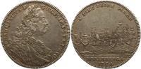Konventionstaler 1754 Nürnberg-Stadt  Schöne Patina, sehr schön+  295,00 EUR kostenloser Versand
