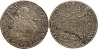 Reichstaler 1572  HB Sachsen-Albertinische Linie August 1553-1586. Klei... 225,00 EUR kostenloser Versand