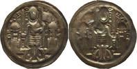 Brakteat 1157-1184 Brandenburg-Preußen Otto I. 1157-1184. Schöne Patina... 675,00 EUR kostenloser Versand