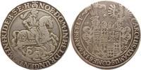 Taler 1660  HP Mansfeld-vorderortische Linie zu Bornstedt Karl Adam 165... 245,00 EUR kostenloser Versand