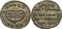 Dreier 1665 Sachsen-Neu-Weimar Johann Ernst 1662-1683. Schöne Patina, s... 50,00 EUR kostenloser Versand
