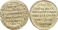 Groschen 1642 Sachsen-Neu-Weimar Wilhelm 1640-1662. Schrötlingsfehler, ... 75,00 EUR kostenloser Versand