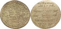 Groschen 1622 Sachsen-Alt-Weimar Johann Ernst und seine fünf Brüder 162... 110,00 EUR kostenloser Versand