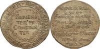 Sterbegroschen 1627 Sachsen-Alt-Weimar Wilhelm und seine 4 Brüder 1626-... 75,00 EUR kostenloser Versand