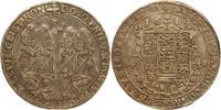 1/4 Taler 1619  WA Sachsen-Altenburg Johann Philipp und seine drei Brüd... 125,00 EUR kostenloser Versand