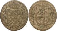 Groschen 1690  BA Sachsen-Neu-Weimar Wilhelm Ernst 1683-1728. Schön-seh... 25,00 EUR kostenloser Versand