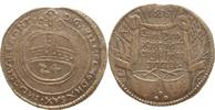 Groschen 1655 Sachsen-Neu-Weimar Wilhelm 1640-1662. Fast sehr schön  30,00 EUR kostenloser Versand