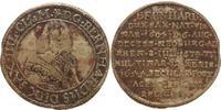 Groschen 1655 Sachsen-Neu-Weimar Wilhelm 1640-1662. Selten, Patina, fas... 135,00 EUR kostenloser Versand