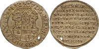 Groschen 1655 Sachsen-Neu-Weimar Wilhelm 1640-1662. Gestochenes Loch, v... 135,00 EUR kostenloser Versand