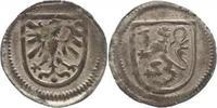 1473-1510 Diepholz, Herrschaft Rudolf VII. 1473-1510. Schöne Patina, s... 45,00 EUR kostenloser Versand