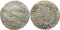 Albus 1502 Hessen Wilhelm II. 1485-1509. Schön-sehr schön  175,00 EUR kostenloser Versand