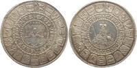 1 1/2 Taler 1719  M Münster-Bistum Sedisvakanz 1719. Winz. Randfehler, ... 850,00 EUR kostenloser Versand