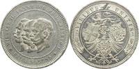 Zinnmedaille 1888-1918 Brandenburg-Preußen Wilhelm II. 1888-1918. Winz.... 25,00 EUR kostenloser Versand