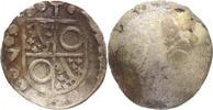 Schüsselpfennig 1 1572 Worms-Bistum Theodor von Bettendorf 1552-1580. S... 75,00 EUR kostenloser Versand