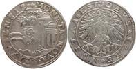 Taler 1550 Schweiz-Schaffhausen, Stadt  Winz. Fundspuren, sehr schön  975,00 EUR kostenloser Versand