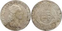 2/3 Taler 1813 Sachsen-Albertinische Linie König Friedrich August I. 18... 225,00 EUR kostenloser Versand