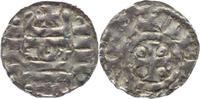 Pfennig 1142-1195 Braunschweig-herzoglich welfische Münzstätte Heinrich... 150,00 EUR kostenloser Versand