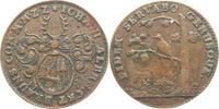 Rechenpfennig 1731 Harz-Münzmeisterpfennige Johann Albrecht Brauns, Zel... 25,00 EUR kostenloser Versand