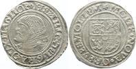 Doppelschilling 1525 Mecklenburg Heinrich V. 1503-1552. Winz. Prägeschw... 395,00 EUR kostenloser Versand