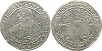 Doppelschilling 1527  G Mecklenburg Albrecht VII. 1503-1547. Winz. Schr... 450,00 EUR kostenloser Versand