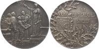 Silbermedaille 1904-1918 Sachsen-Albertinische Linie Friedrich August I... 85,00 EUR kostenloser Versand