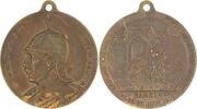 Bronzemedaille 1910 Hameln, Stadt  Mitgeprägte Öse. Sehr schön - vorzüg... 50,00 EUR inkl. gesetzl. MwSt., zzgl. 5,00 EUR Versand