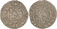 Kipper Doppelschilling 1620 Braunschweig-Hitzacker August 1604-1635. Wi... 325,00 EUR kostenloser Versand
