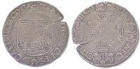 5 Patards (Sprenger)  1556-1570 Belgien-Cambrai, Bistum Maximilian de B... 195,00 EUR  zzgl. 5,00 EUR Versand