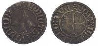 Witten vor Begründung des Münzvereins 13 1379 Pommern-Stralsund, Stadt ... 125,00 EUR  zzgl. 5,00 EUR Versand
