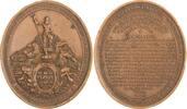 Bronzemedaille 1858 Kuba (Cuba) Isabel II. von Spanien 1833-1868. Fast ... 450,00 EUR kostenloser Versand