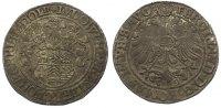 Taler 1559 Stolberg-Stolberg Ludwig II., H...