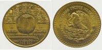 250 Pesos Gold 1986 Mexiko Zweite Republik seit 1867. Polierte Platte  410,00 EUR kostenloser Versand
